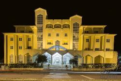 Hotel do Cabecinho