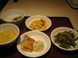 Shanghai Tan Dining Tamachi