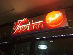 Food Inn India
