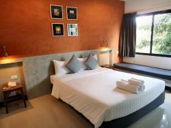 Ideo Phuket Guesthouse
