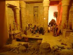 Museo Del Belen