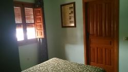 Hotel Rural Parada Real