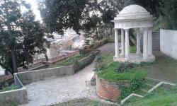 Giardini Di Villa Rosazza