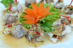 Junshine Restaurant