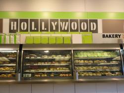 Hollywood Bakery
