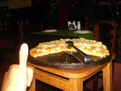 Sky Pizzas