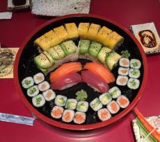Akito Sushi