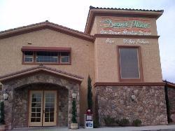 Dean's Place