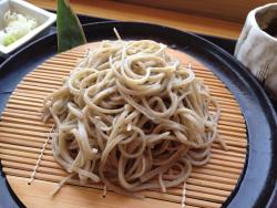 Murata Fushoan