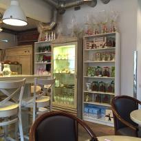 French bakery Wolkonsky