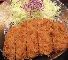 Matsunoya, Itabashi Kuyakushomae