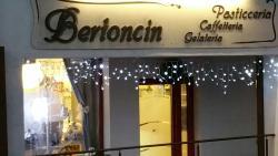 Pasticceria Caffetteria Bertoncin