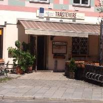 Ristorante Pizzeria Trastevere da Vincenzo