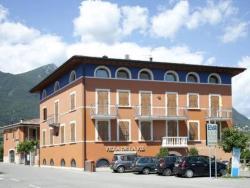 Villa de la Vie - Centro Estetico E Benessere