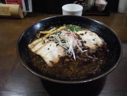 Misoyado