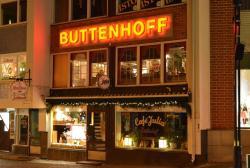 Buttenhoff