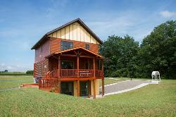 Cobtree Vacation Rental Homes Resort