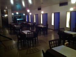 Obukhov Pub