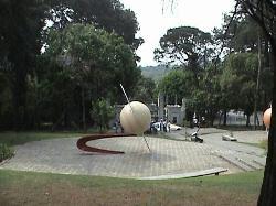 Museu da Ciencia da Universidade de Sao Paulo