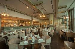 Pasquale Italian Restaurant