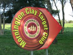 Mornington Clay Target Club