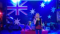 Karon Aussie Bar