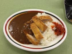 Hokkaidocho Chika dining