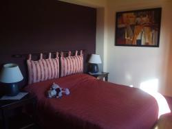 Voras Resort Hotel & Spa