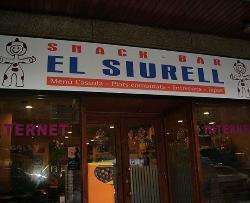 El Siurell
