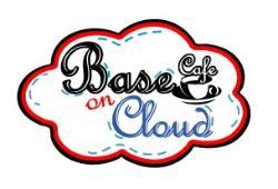 Base on Cloud Cafe