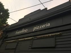 Fratellino Pizzeria