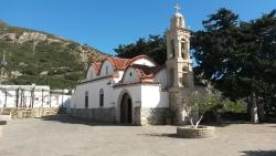 Rhodes private guided tours