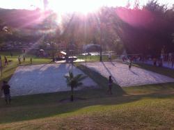 Megaville Water Park