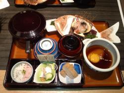 Kadoya Okaido