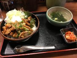 Carpidon Sutaminatei Nishinomiya