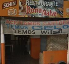 Restaurante Dona Nalva