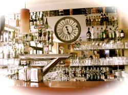Brasserie Chez Babeth