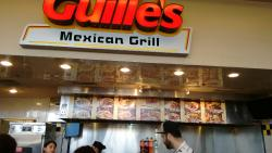 Guille's