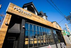 The Pour House Pub and Kitchen