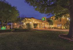 La Quinta Inn Wichita Falls Event Center North