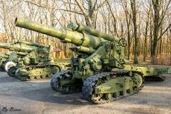 Memorial of Heroic Defense of Odessa Museum
