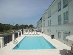 La Quinta Inn & Suites Panama City Beach