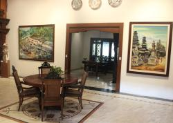 Gallery Kemang 58