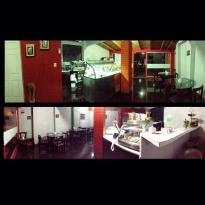 Il Caffetto Cafe Y Mas