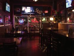 Southtown Pub