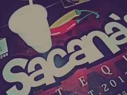 Sacana's Bar & Restaurante