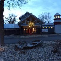 Mariner's Inn