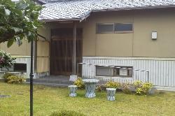 Miyoshiso