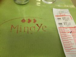 Mig Ye