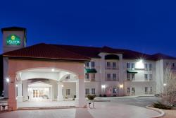 La Quinta Inn & Suites Ruidoso Downs